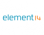 Element14 Voucher Australia - January 2018