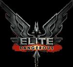 Elite Dangerous Voucher Australia - February 2018