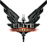 Elite Dangerous discount codes