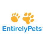 Entirelypets Coupon Australia - January 2018
