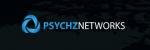 Psychz Coupon Code Australia - January 2018