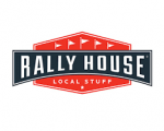 Rallyhouse Promo Code Australia - January 2018