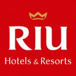 Riu Promo Code Australia - January 2018