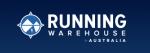 Running Warehouse