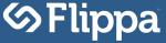 Flippa discount codes