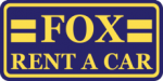 Foxrentacar discount codes