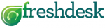 Freshdesk Coupon Australia