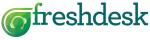 Freshdesk discount codes