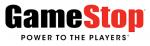 Gamestop Discount Code Australia - January 2018