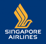 Singapore Airlines discount codes