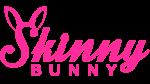 Skinny Voucher Australia - January 2018