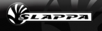 Slappa Promo Code Australia - January 2018