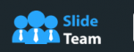 Slideteam Discount Code Australia - January 2018