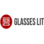Glasseslit Coupon Australia - January 2018
