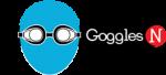 Gogglesnmore Coupon Australia - January 2018