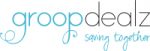 Groopdealz Coupon Code Australia - January 2018