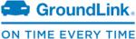Groundlink Discount Code Australia - January 2018