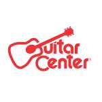 Guitarcenter discount codes