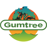 Gumtree Promo Code Australia - January 2018
