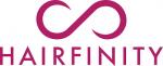Hairfinity discount codes