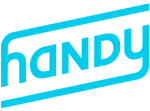 Handy Voucher Australia - January 2018
