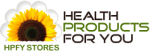 Healthproductsforyou discount codes