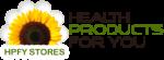 Healthproductsforyou Coupon Code Australia - January 2018