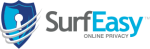 SurfEasy Coupon Australia - January 2018