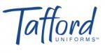 Tafford Discount Code Australia - January 2018