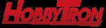 Hobbytron discount codes