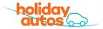 Holiday Autos Coupon Code Australia - January 2018