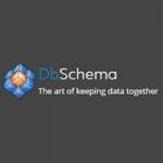 Dbschema discount codes
