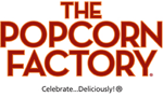 The Popcorn Factory Coupon Australia - January 2018