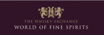 Thewhiskyexchange discount codes