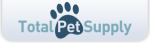 Total Pet Supply discount codes