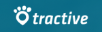 Tractive Voucher Australia - January 2018