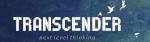 Transcender Coupon Australia - January 2018
