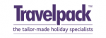 Travelpack discount codes