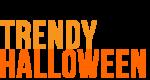 Trendy Halloween discount codes