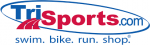 Trisports Coupon Code Australia - January 2018