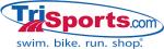 Trisports Coupon Code Australia - January 2018