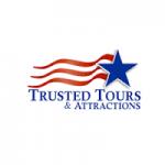 Trustedtours discount codes