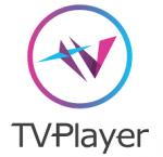 Tvplayer Promo Code Australia - January 2018