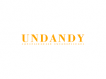 Undandy Coupon Code Australia