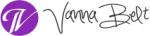 Vannabelt Promo Code Australia - January 2018