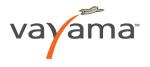Vayama Promo Code Australia - January 2018