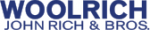 Woolrich discount codes