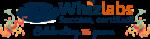 Whizlabs Coupon Australia - January 2018
