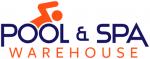 Poolandspawarehouse discount codes