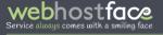 Webhostface Coupon Australia - January 2018